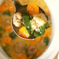 easy-italian-wedding-soup