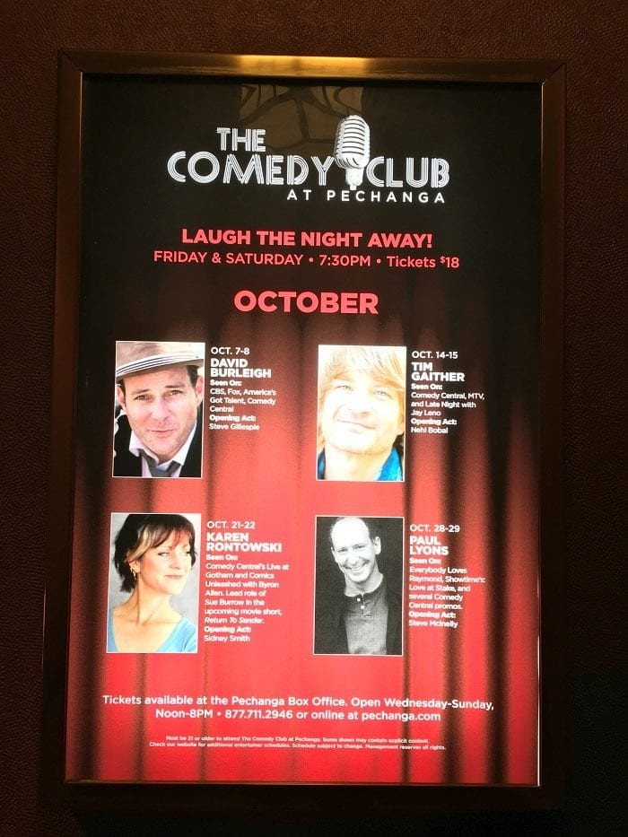 pechanga-comedy-club
