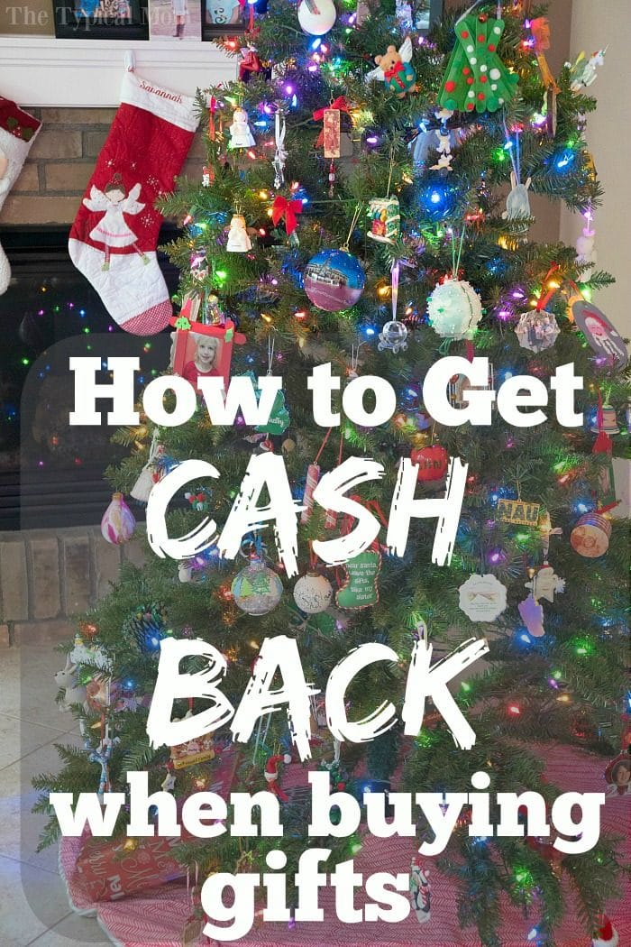 How to get free Christmas gifts this year