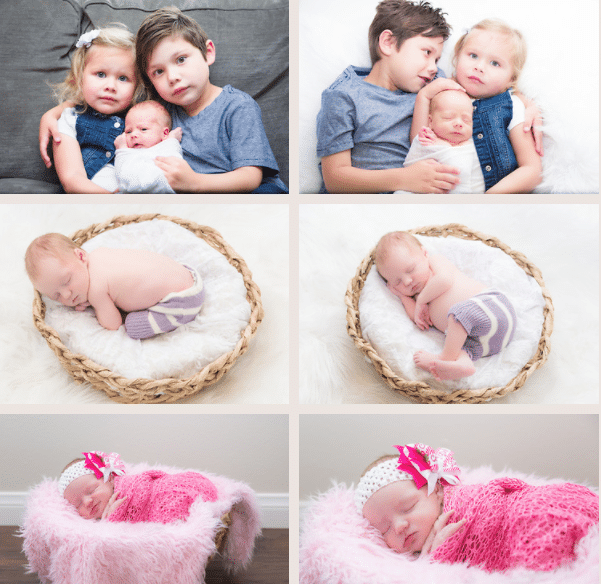images via simple smiles photography website