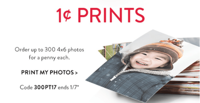 penny prints from snapfish the typical mom