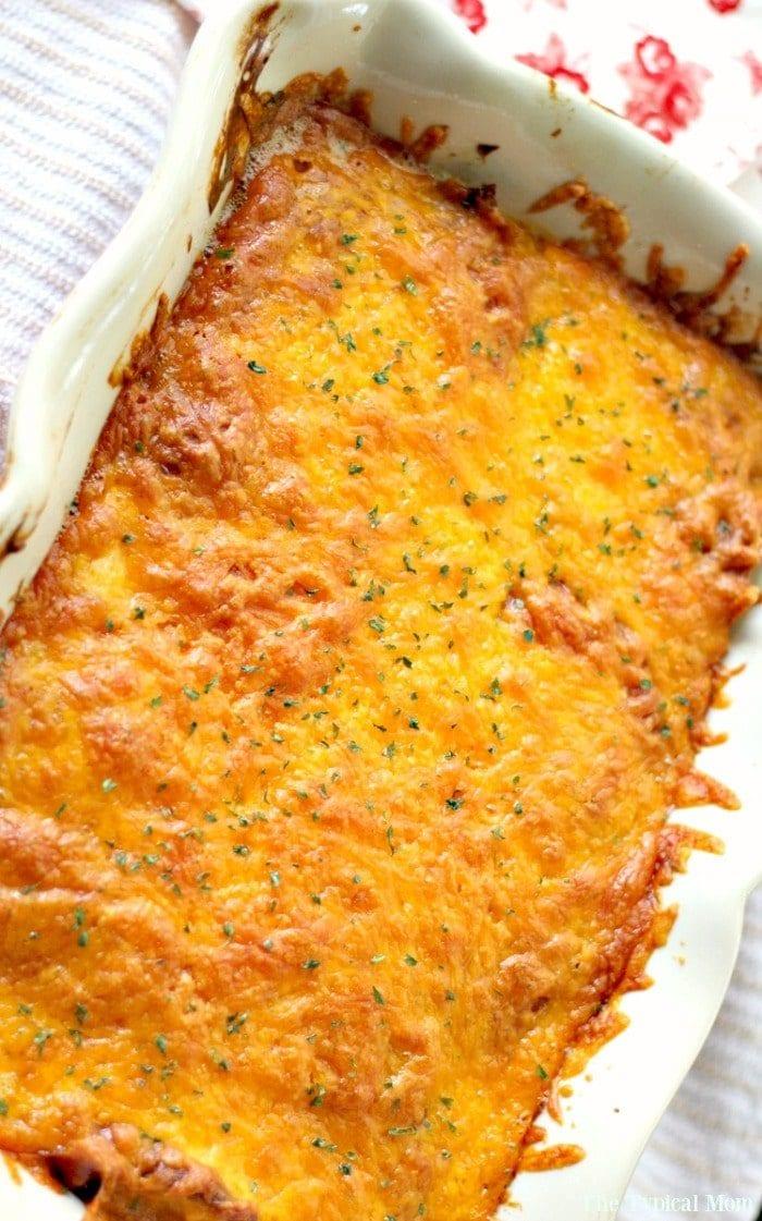 Pumpkin-and-potato-gratin