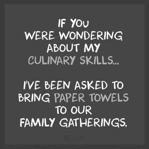 Funny Parenting Quotes The Typical Mom
