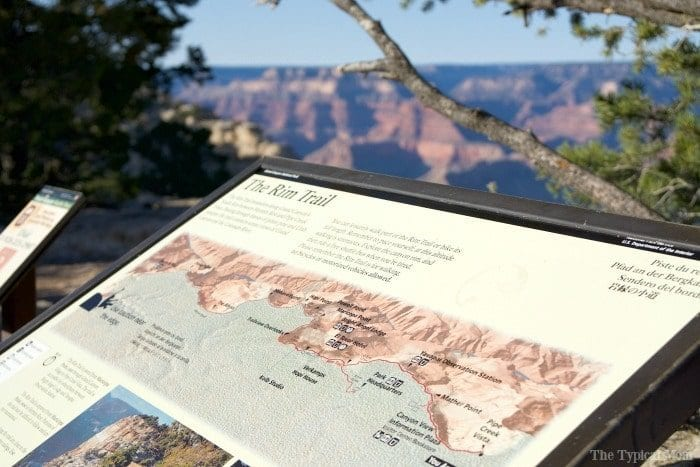 grand-canyon-trails