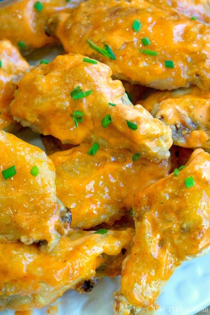 sweet sriracha sauce