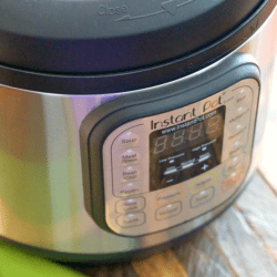 The Best Instant Pot Recipes eBook