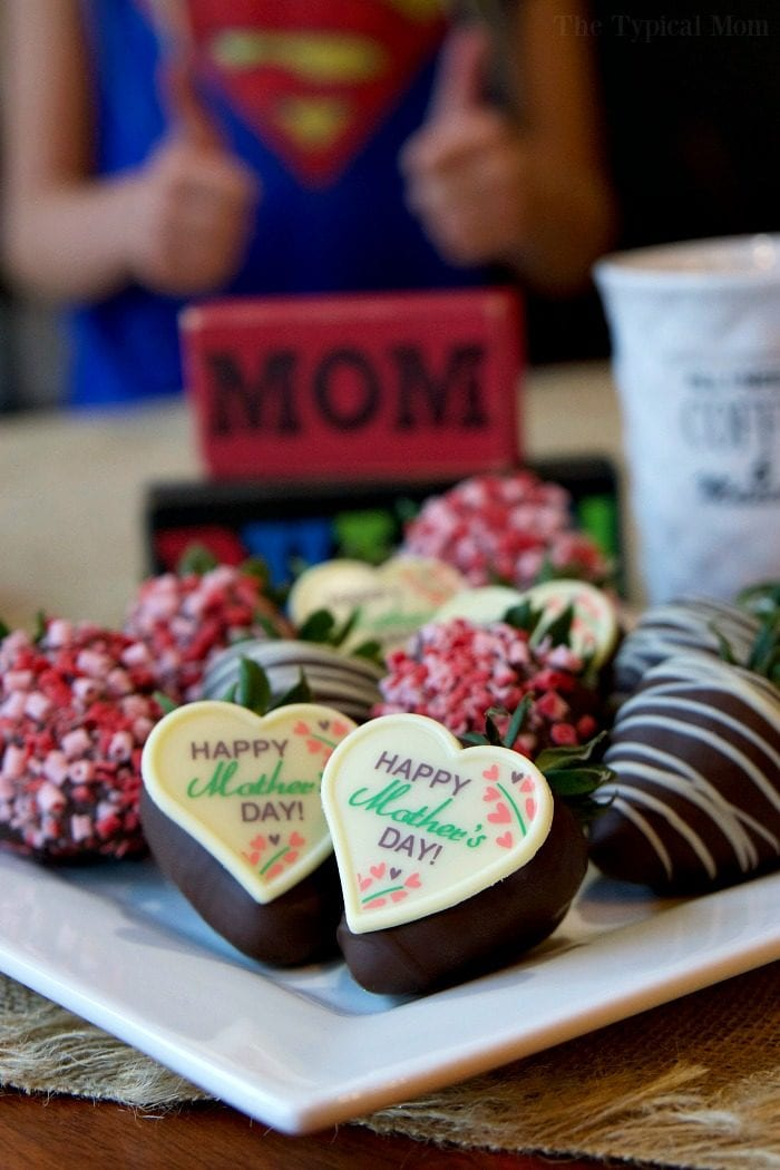edible mother's day gifts 4