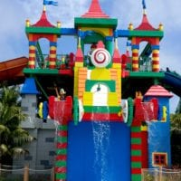 Legoland California Waterpark + Win Tickets