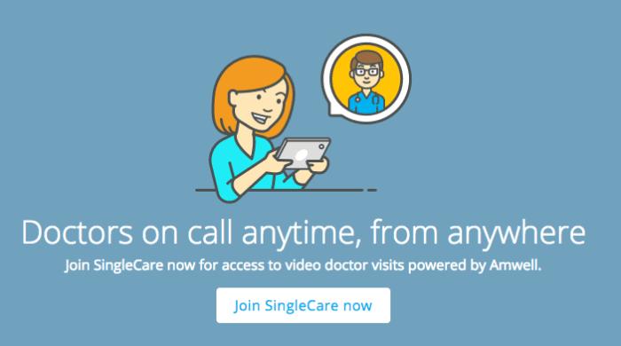 single care