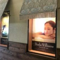 Burke Williams Day Spa Mission Viejo