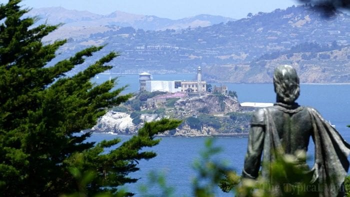 family things to do in san francisco 3