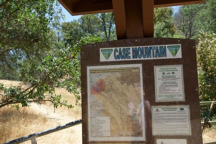 lodging near sequoia national park