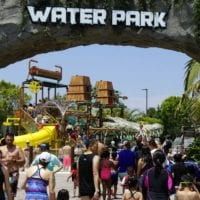Why you Should Visit Legoland CHIMA Waterpark + WIN TiX