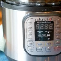 How to Use an Instant Pot for Beginners
