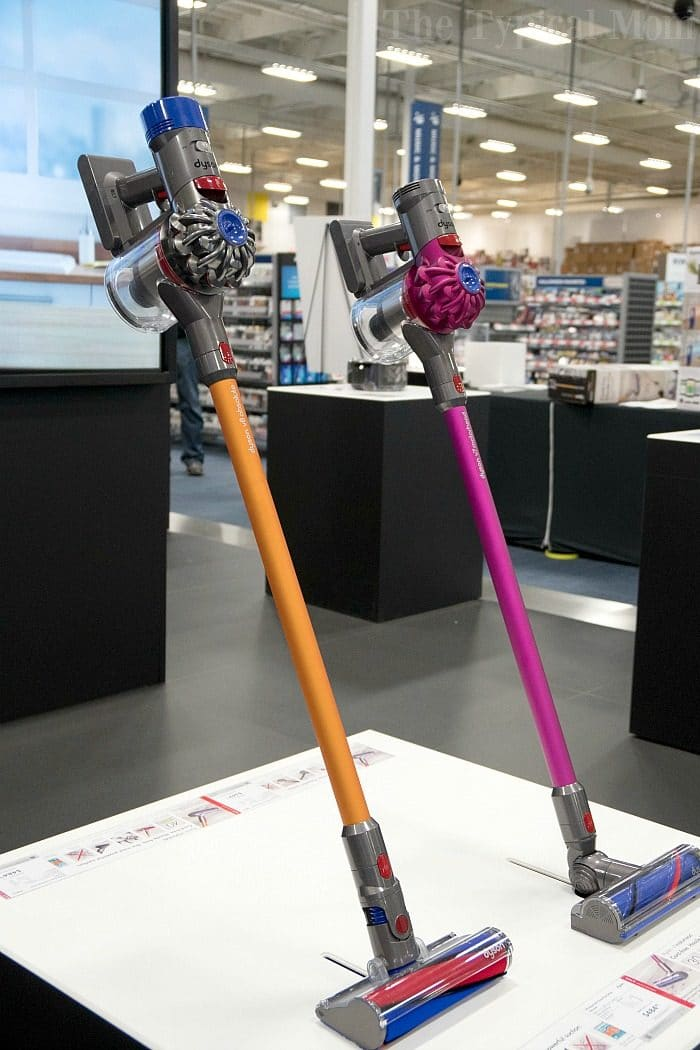 dyson at best buy 3
