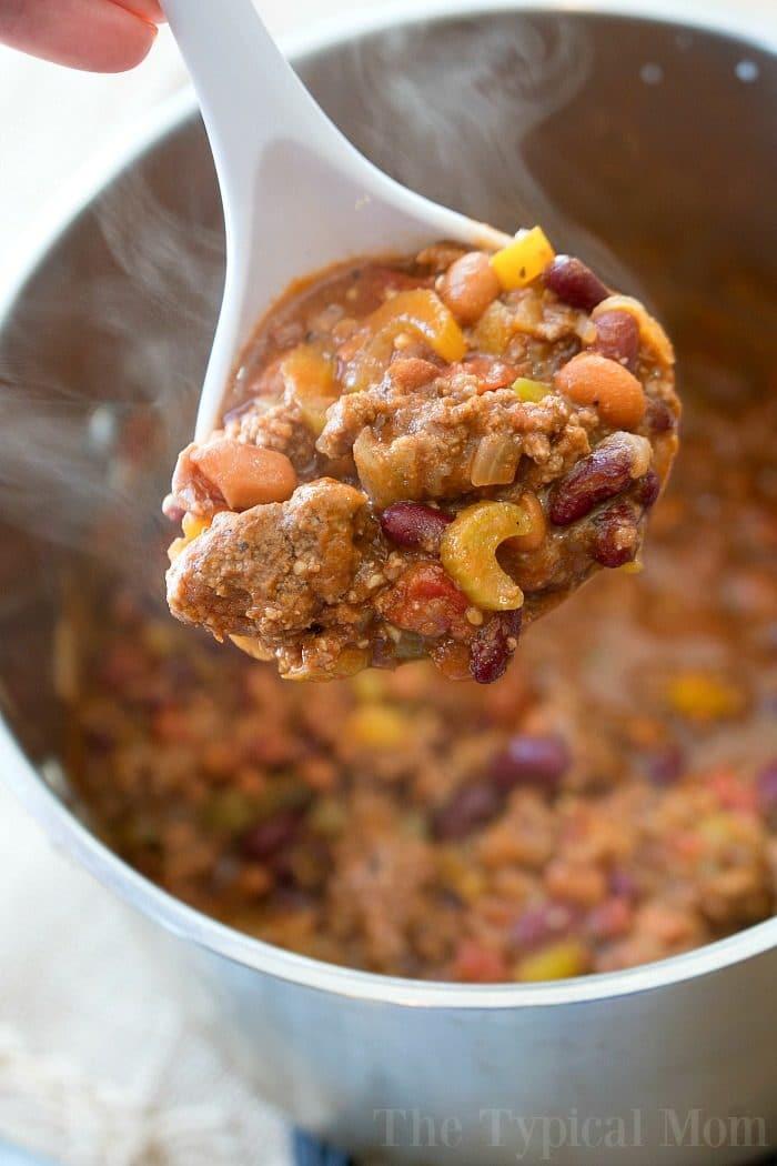easy bloody mary chili recipe 2