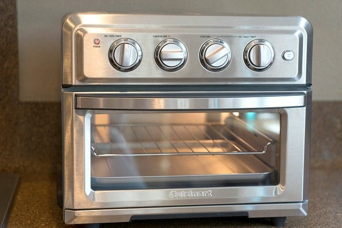 Cuisinart Air Fryer Toaster Oven Macys Bruin Blog