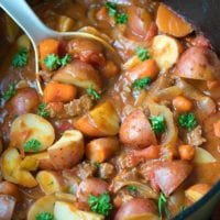 dutch oven stew 2