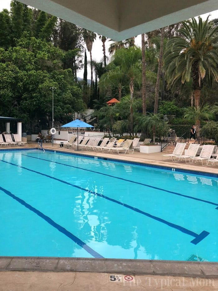Glen ivy spa corona the typical mom for East meadow pool swimming lessons