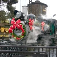 11 Things to do at Knott's Merry Farm