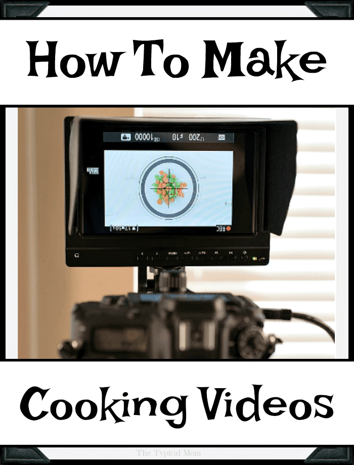 quick cooking videos 2