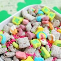 chex mix muddy buddies recipe