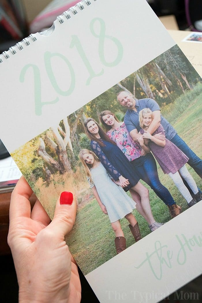 where to create your own postage stamp the typical mom