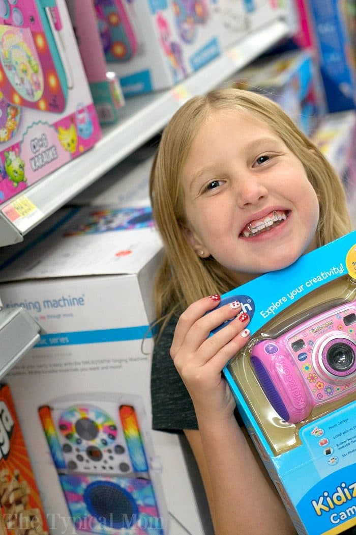 top toys for kids this year