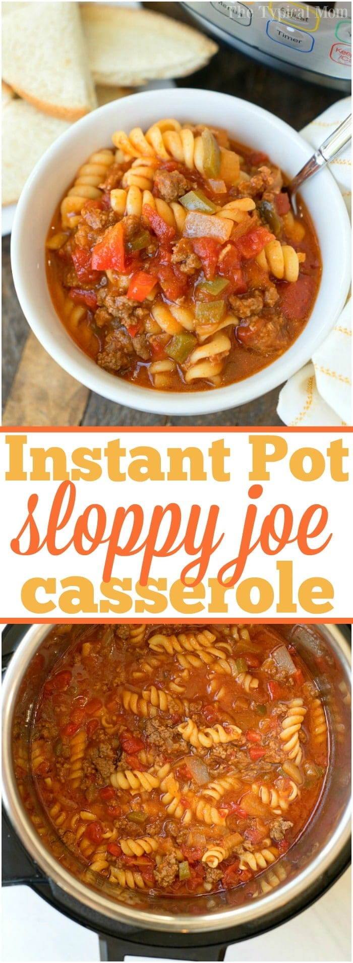 10 Best Homemade Sloppy Joe Sauce Recipes  yummlycom