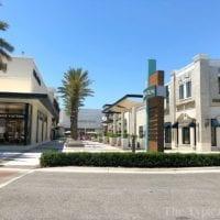 Jacksonville Florida Points of Interest