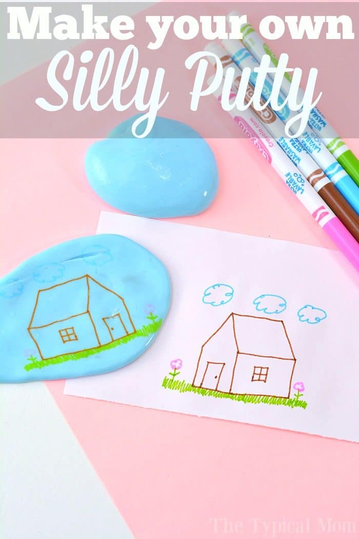 Play Putty 2