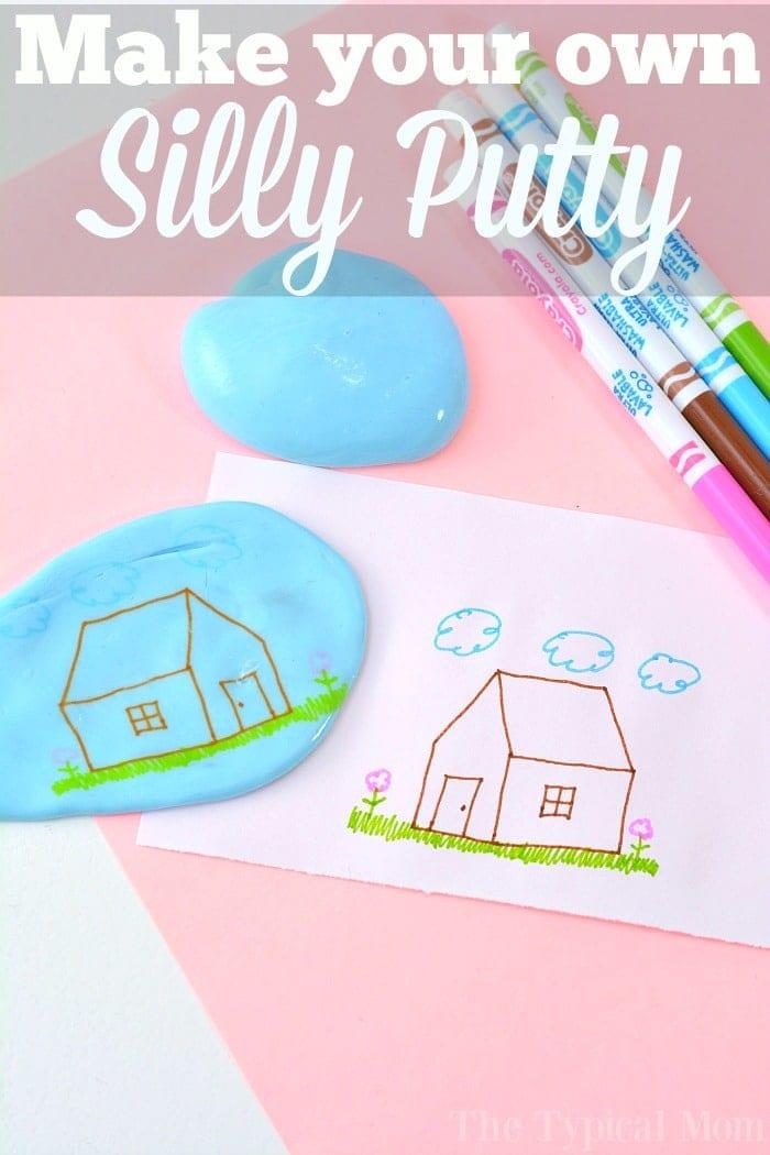 Play Putty 2