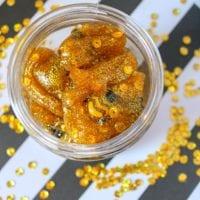 Honey Slime