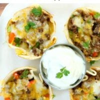 steak-fajita-cups