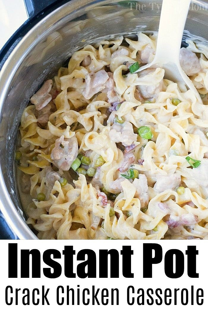 Instant-Pot-Crack-Chicken-Casserole