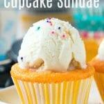 soda cake recipe