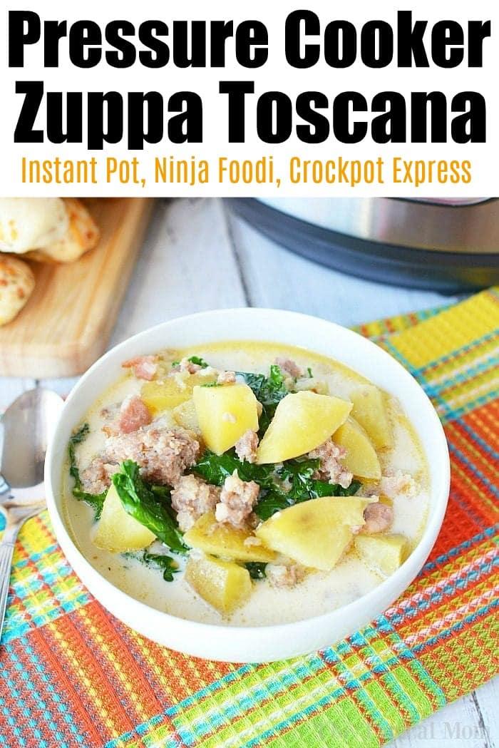 Pressure-Cooker-Zuppa-Tuscana-Recipe
