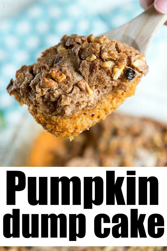 Pumpkin-Pie-Dump-Cake-recipe