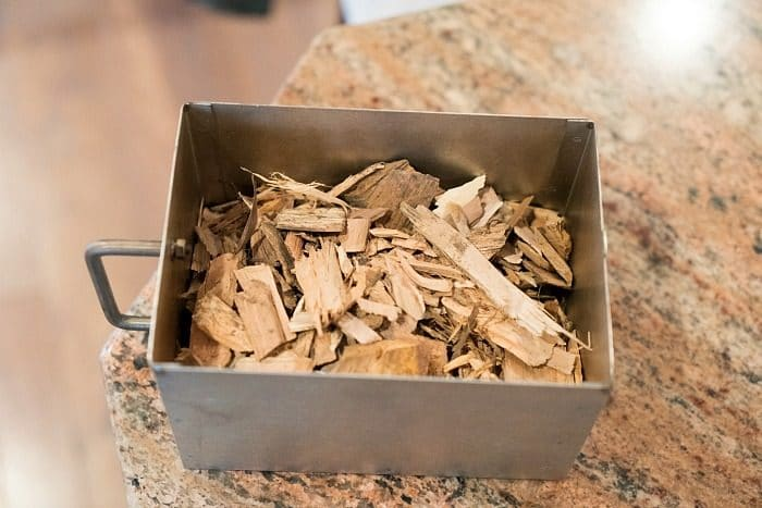 Easy Smoker Recipes · The Typical Mom