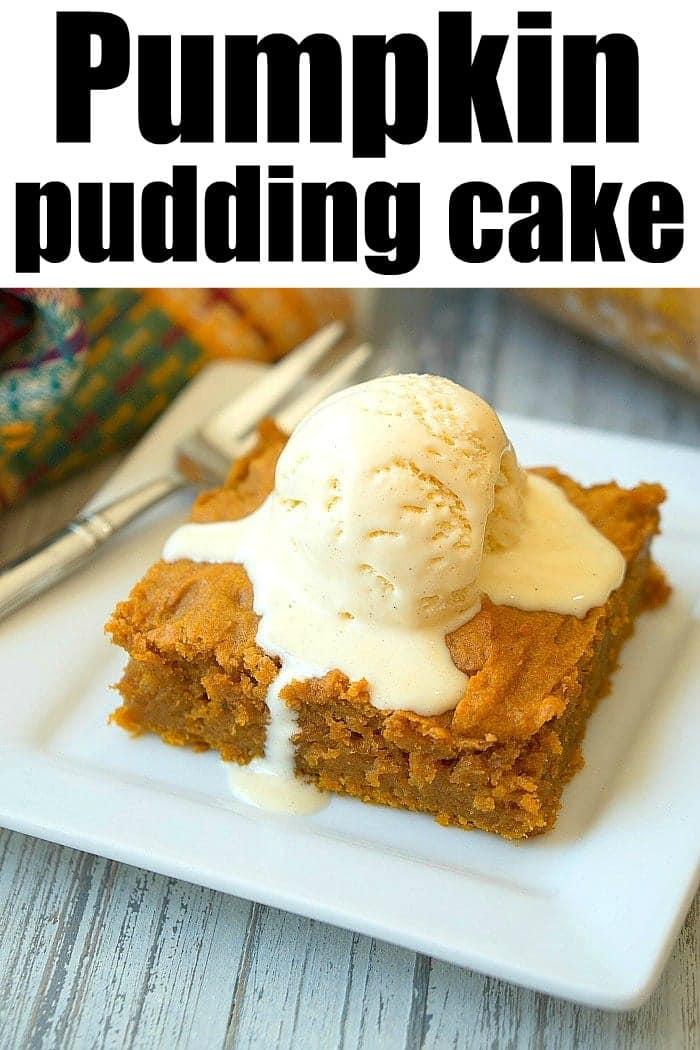 easy-pumpkin-pudding-cake-recipe