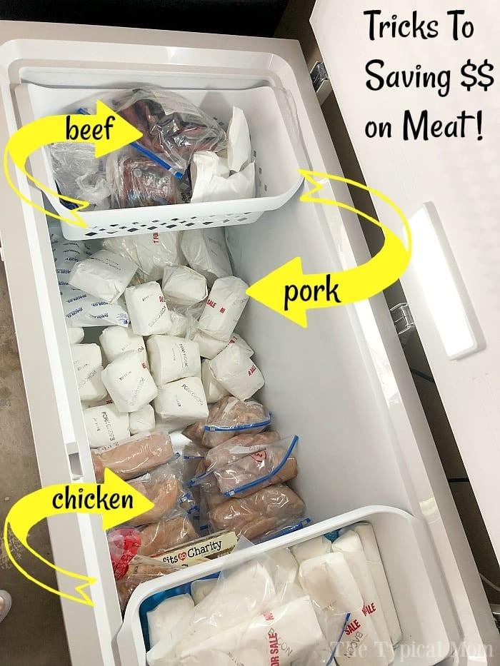 Buy Bulk Meat Online 2