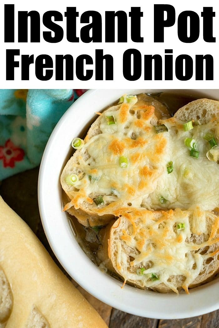 Pressure-Cooker-French-Onion-Soup