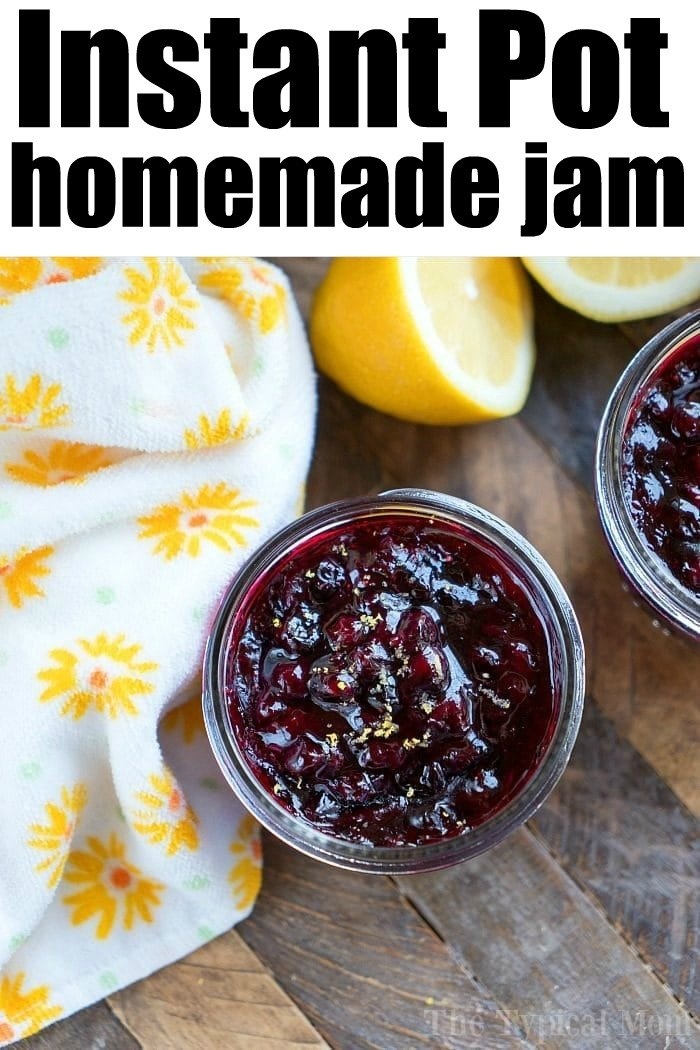 instant-pot-strawberry-jam
