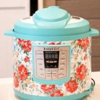 Instant Pot Accessories to Make Your Life Easier