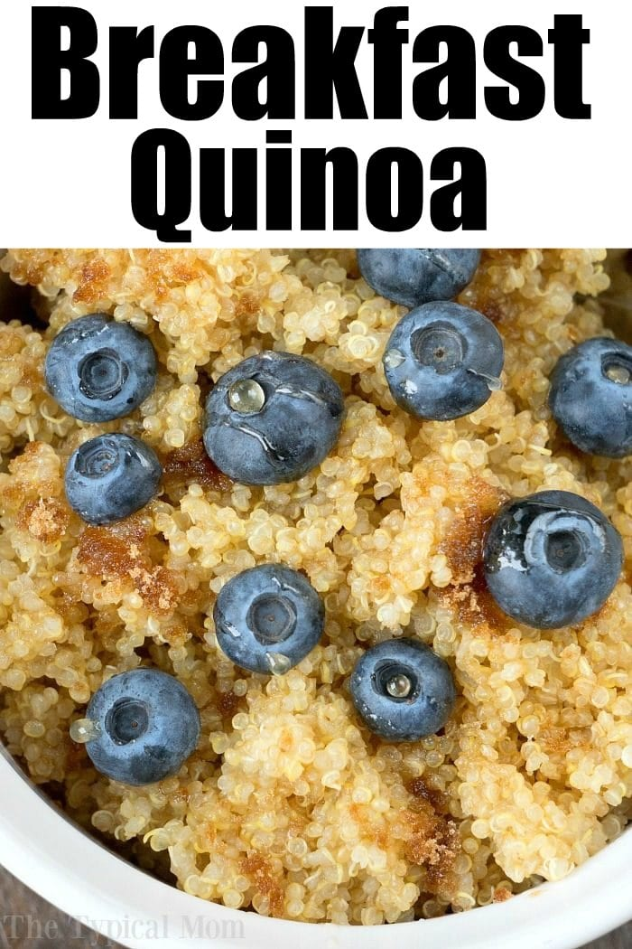 Pressure-Cooker-Breakfast-Quinoa