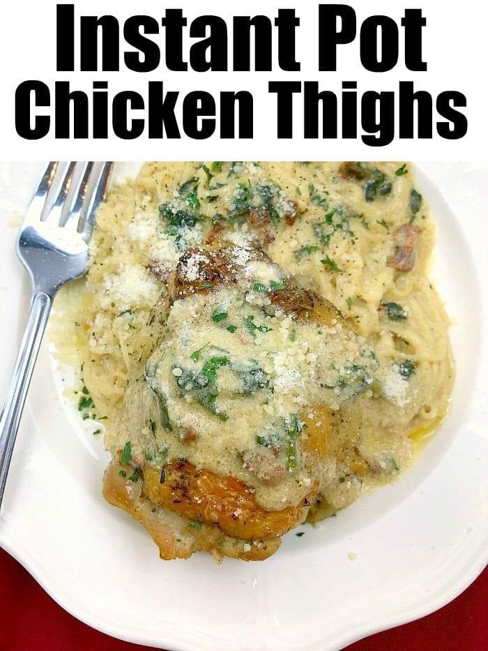 Instant-Pot-Chicken-Thighs-Bone-In-2