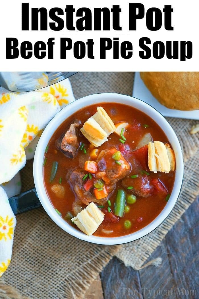 instant-pot-beef-stew