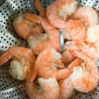 instant pot shrimp 2