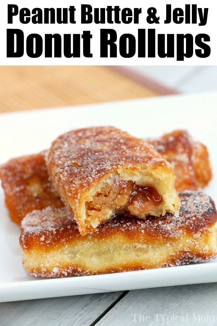 biscuit donuts 2