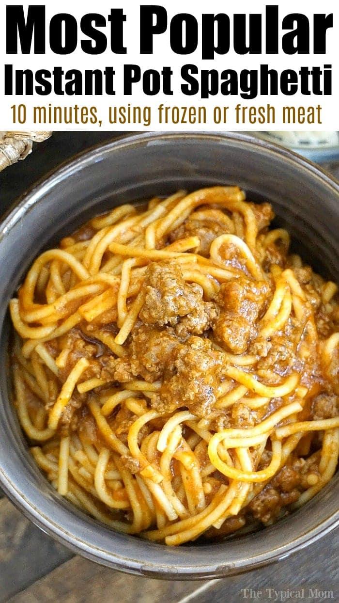 instant-pot-spaghetti